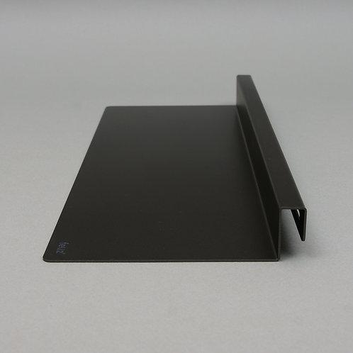 gray_25cm