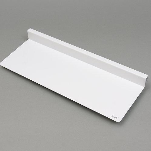 white_35cm