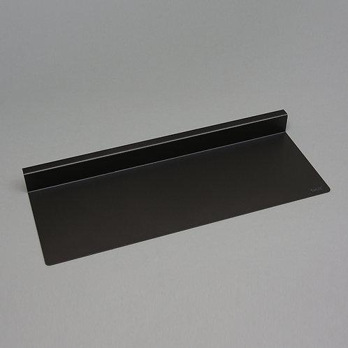 gray_35cm