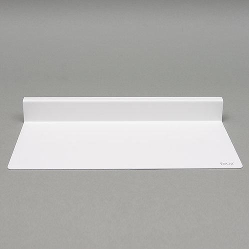 white_25cm