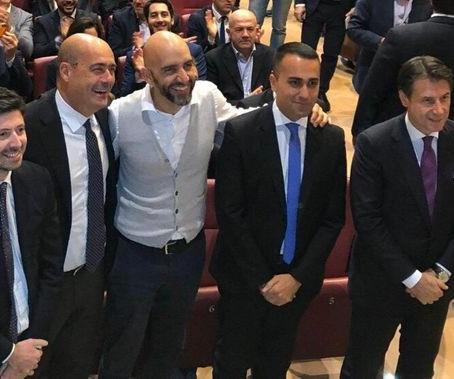 Elezioni regionali in Umbria: ecco cosa c'è da sapere