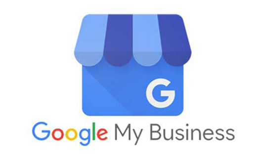 Google, Google My Business, GMB, marketing, web marketing, marketing online