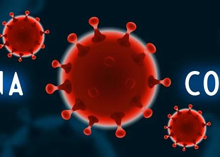 La lezione del coronavirus: non ignorare la (comunicazione di) crisi
