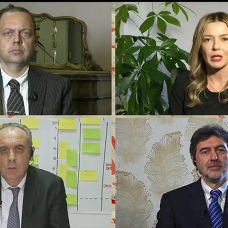 Elezioni regionali in Abruzzo: cosa sono e come si vota