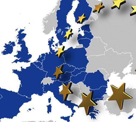 Facebook e la campagna per le Elezioni Europee 2019: quanto si è speso in Italia