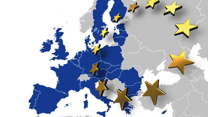Unione Europea, Paesi Membri, Elezioni Europee, Elezioni Parlamento Europeo, EuroParlamento, elezioni, campagna elettorale