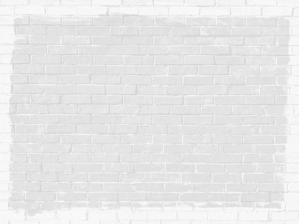 Muro testimonial e recensioni di #cosedispin