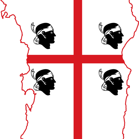 Sardegna: altro giro, altra elezione