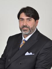 Sardegna, Solinas (CDX) eletto Presidente