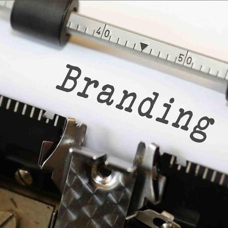 Come scegliere il proprio brand? Ecco gli step da cui iniziare