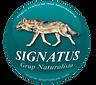 logo Signatus fons transparent 2.png