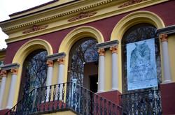 Museu d'Olot. Gener-Juny de 2017