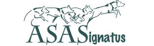 Logos_ASAS_Signatus còpia.png
