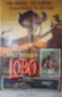 PB020032.JPG