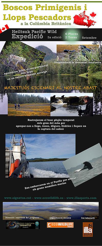 Cartell Expedició Canadà.jpg