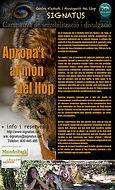Cartell Publicitari Campanya 04-16-20 co