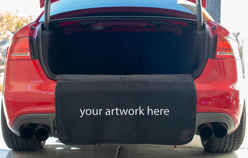 YourArtworkHere_edited.jpg