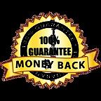 Money%20back%20100%25%20guarantee.%20Gol