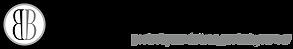 BB_Final_Logo_Transparent.png