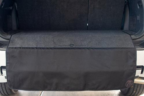 Large Bumper Blanket