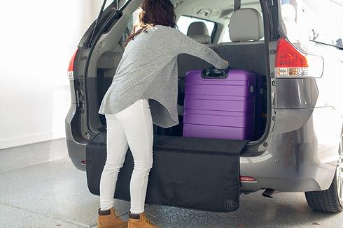 Maddie_Casual_Suitcase_Minivan.jpg