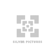 SILVER PICTURES.jpg
