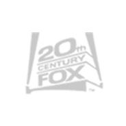 20CENTURYFOX.jpg