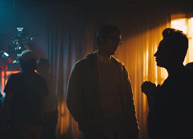 Nicolas sendo dirigido pelo TinTim_ 😂#osegredodedavi #osegredodedaviofilme