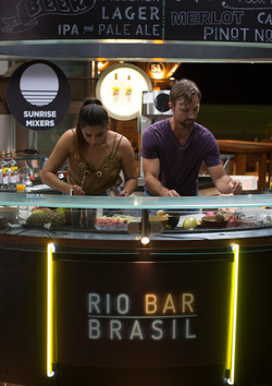 RioBarBrasil-201