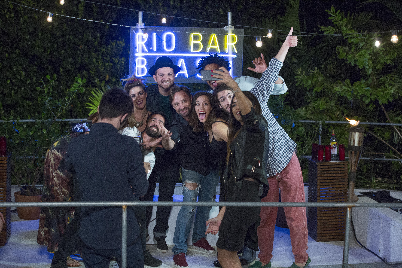 RioBarBrasil-1709