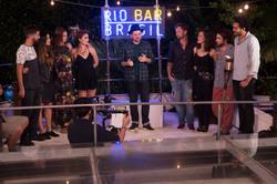 RioBarBrasil-1843