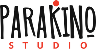 Logotipo Parakino-2.png