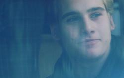 Iniciamos hoje a pós-produção de _O Segredo de Davi_ O filme contará com muitos efeitos visuais feit