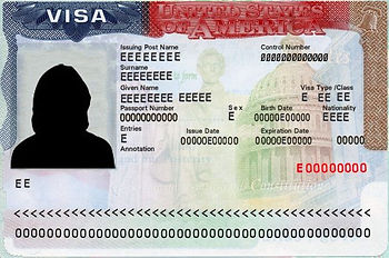 CR1 Visa Service, Spouse Visa Service, CR1 Visa, IR1 Visa