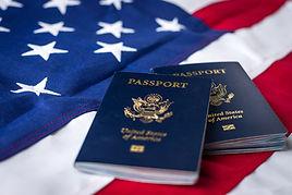 k1 visa service, fiance visa service, fiance visa