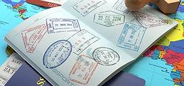 fiance visa service, k1 visa service, fiance visa, k1 visa, best k1 visa service