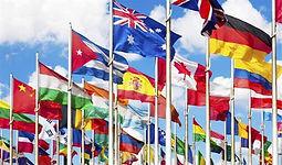 k1 visa, fiance visa, k1 visa service, fiance visa service, best k1 visa service