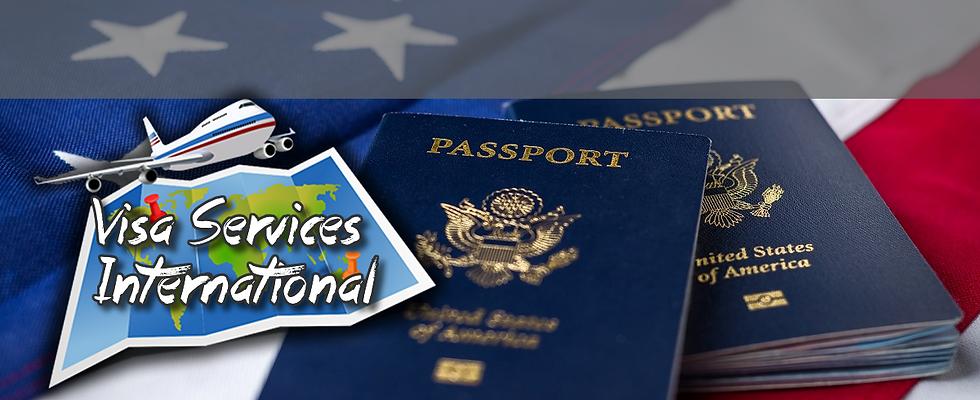 K1 fiance visa service, K1 visa, fiance visa, fiance visa service, filipina fiance visa, visa k1, fiance visa usa