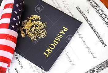 K1 fiance visa, K1 fiance visa service, fiance visa, fiance visa service, K1 visa service, filipina fiance visa