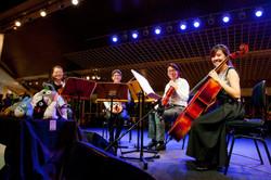 Super Japan: Music of Studio Ghibli