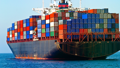 Containers on ship.png