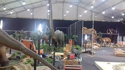 Setup Dinos.jpg