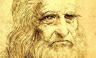 Experience Da Vinci