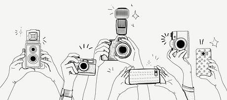 take a photo 2.jpg