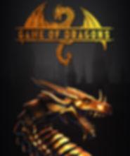 Game Dragons logo.jpg