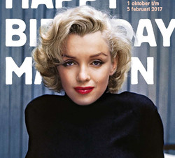 PRIVATE MARILYN