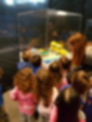 World touring exhibitions for hire: travelling bricks (made of LEGO bricks), Living Dinosaurs, Ice Age, Experience Da Vince, Monsters of the Sea, Space the Final Frontier, Interactive Science, Marilyn Monroe, Human Being the Science Within, DOUBT YOUR EYES: Interactive 3D Exhibition,  and more new touring exhibitions. touring exhibitions for hire, touring exhibitions, world touring exhibitions, travelling exhibitions, interactive exhibition, lego exhibition, dinosaur exhibition, international touring exhibitions, da vinci exhibition, new touring exhibitions, 3D exhibition, 3D painting exhibition www.worldtouringexhibitions.com