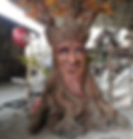 Talking tree_edited.jpg