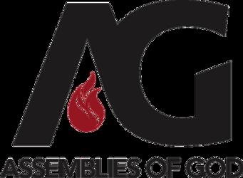 assemblies-of-god-logo-300x220.png