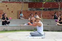 Campus Yoga (1).JPG